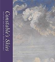 The Ralph Steadman Book Of