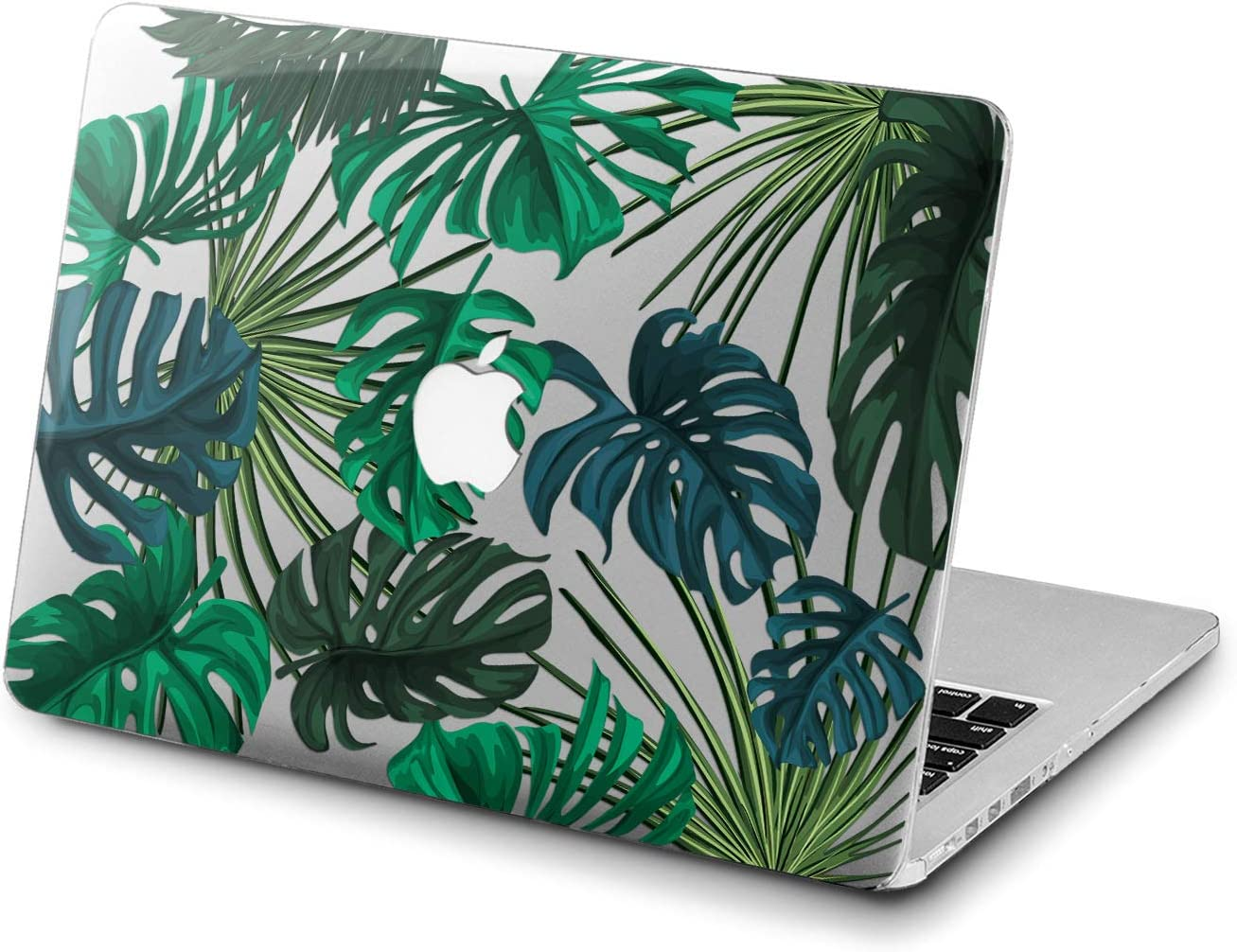 MacBook Pro Shell Case Cactus Flowers Green Plant Healthy MacBook Air Case Multi-Color /& Size Choices/10//12//13//15//17 Inch Computer Tablet Briefcase Carrying Bag