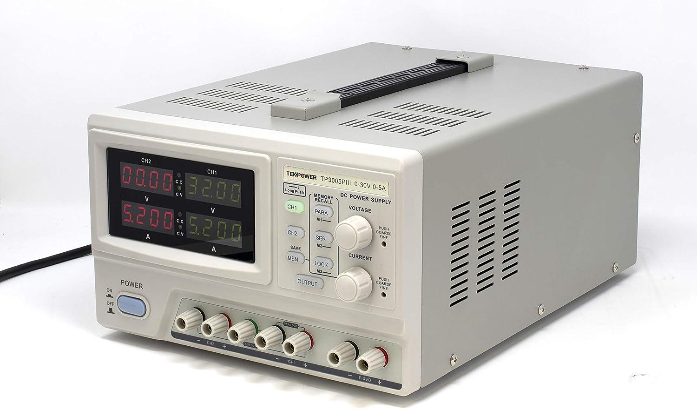 292399 Forstner Drill Bit0349 Forstner High Speed 32mm