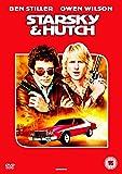 Starsky and Hutch: The Movie [DVD] [2004]
