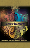 Hebrew Treasures
