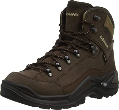 Lowa Renegade GTX Mid Hunting Boot