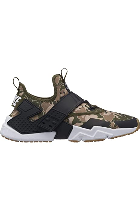 adidas shoes canteen price
