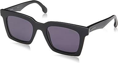 TALLA 50. Carrera Gafas de sol Unisex Adulto