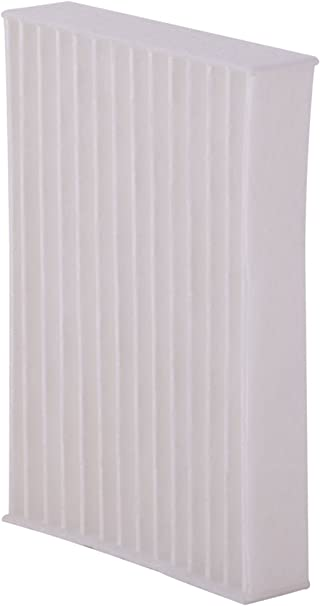 Wix 24477 Cabin Air Filter for select Ford//Mercury models Pack of 1
