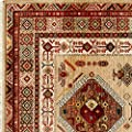 Stone & Beam Traditional Opulence Rug