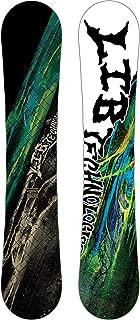 product image for Lib Tech Banana Magic FP Snowboard Mens