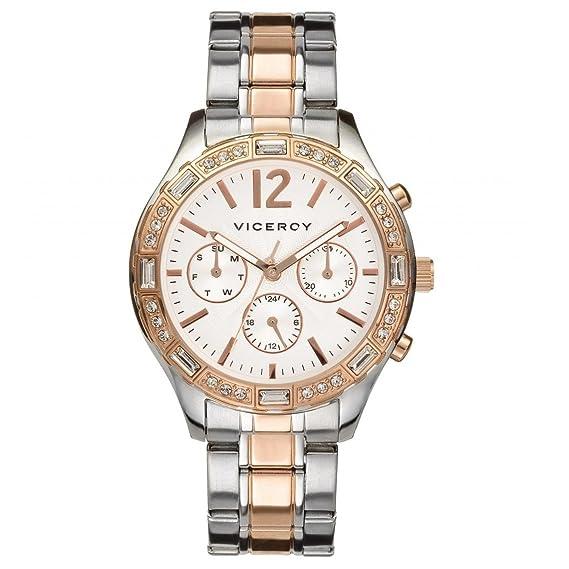 40748 – 05 Viceroy Reloj Mujer