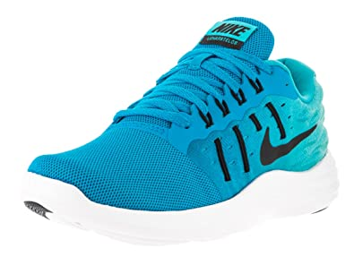 Image Unavailable. Image not available for. Color  NIKE Lunarstelos Women s  Running ... eecbd43c4