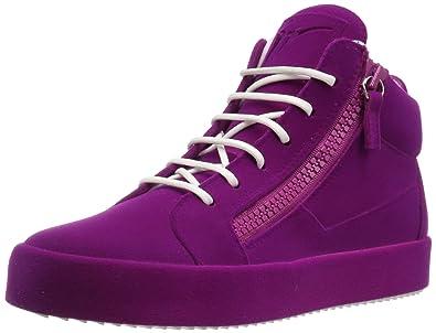 Women's Rw70119 Fashion Sneaker