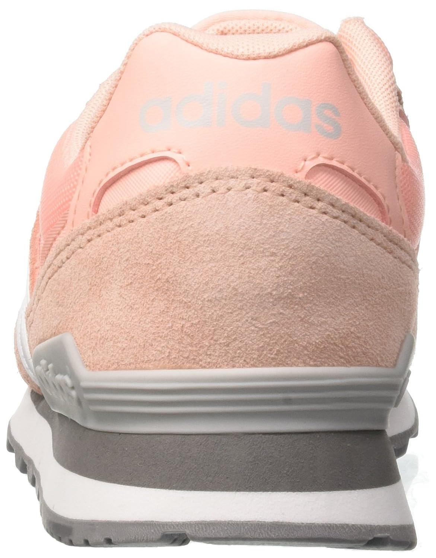 Adidas - 10K W - Adidas Sportschuhe - Damen fc93e2