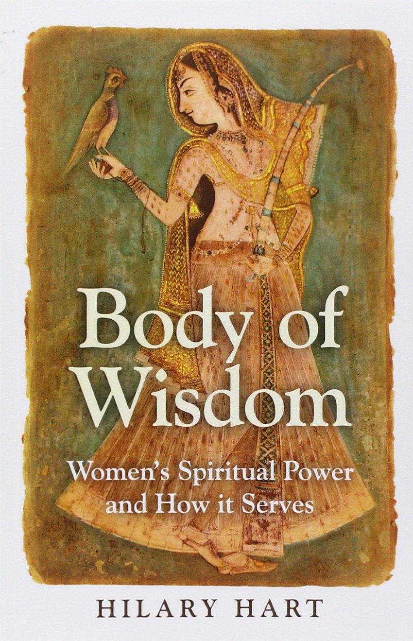 Breasts spiritual guide final, sorry
