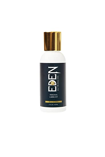 Best sex lubricant personal intimate