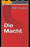 Die Macht (German Edition)
