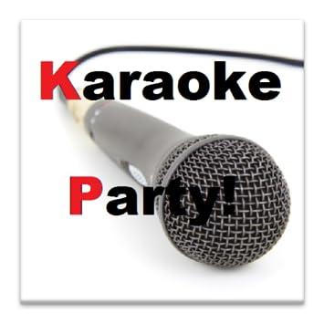 dating sites for seniors over eighty years lyrics karaoke