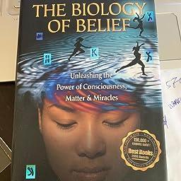Biology Of Belief Epub