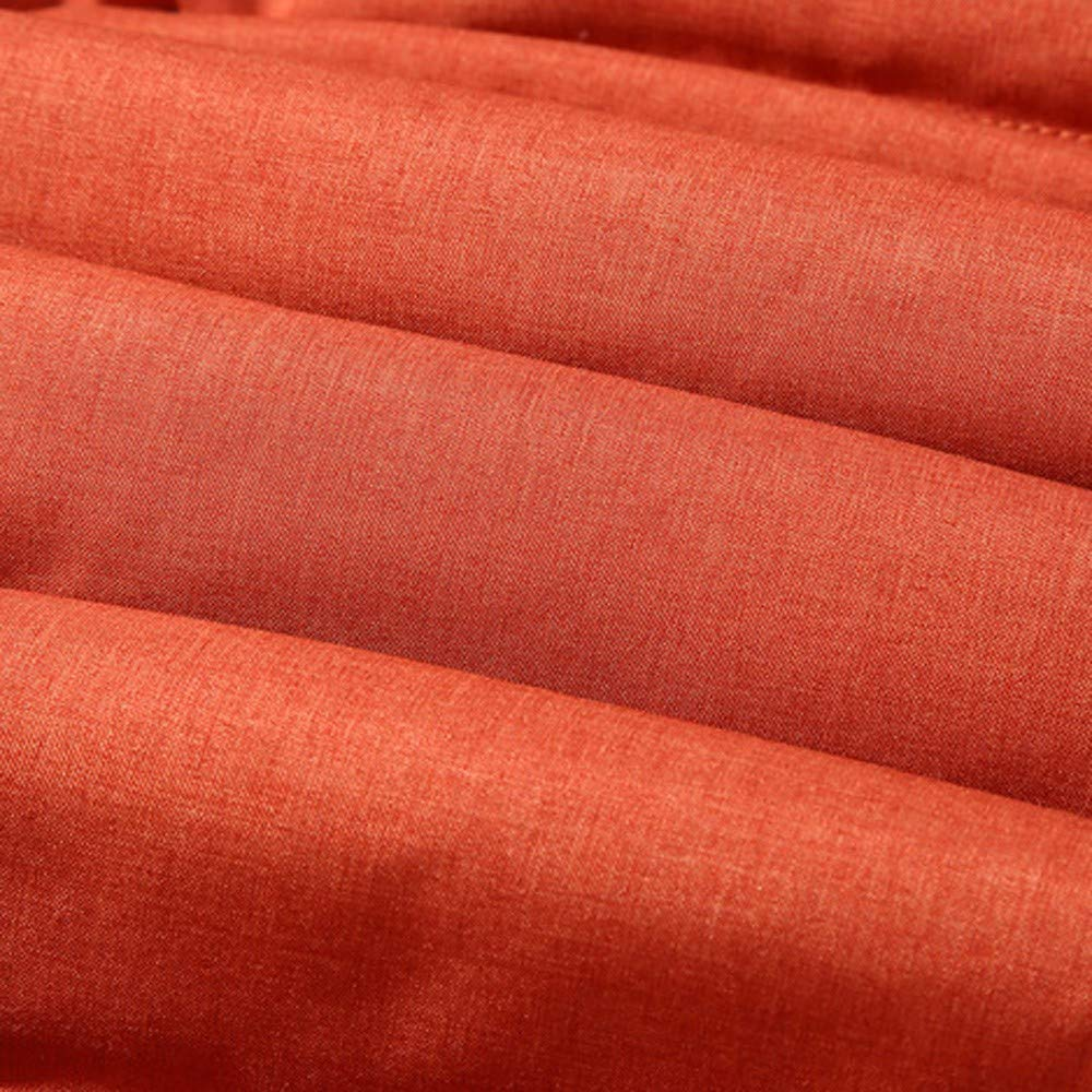 BBestseller Invierno Hombres Moda Informal Más Gruesa Slim Sólido Abajo Chaqueta Abrigo Sweatshirts con Cremallera con Capucha: Amazon.es: Ropa y accesorios