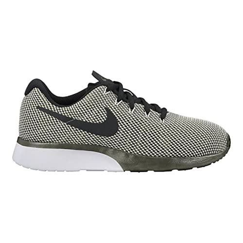 Nike Wmns Tanjun Racer, Zapatillas de Running para Mujer: Amazon.es: Zapatos y complementos