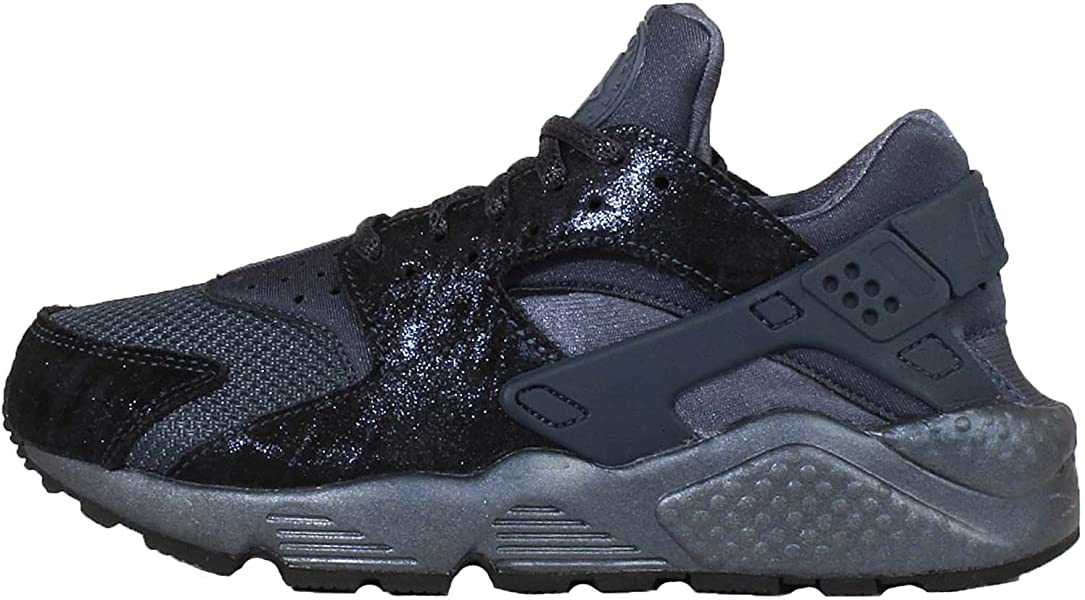 1f1565cef15d Nike Women s Wmns Air Huarache Run PRM