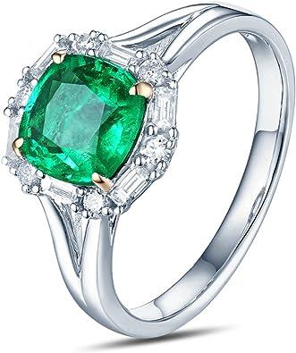 bague diamant 100 000 euros