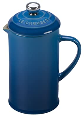 Le-Creuset-French-Press