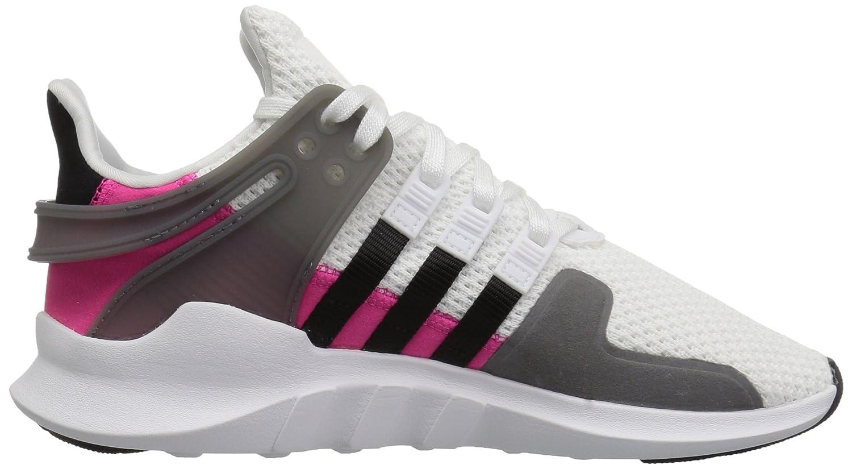 adidas EQT Support ADV J - CP9783 B01N6JM4W5 Fashion Fashion Fashion Sneakers 5c81d5
