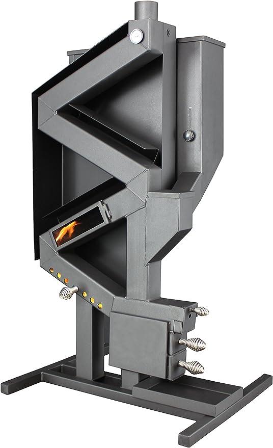 Details about  /STOVES 444443537 444444006 444444008 444444009 444444010 Cooker Oven Timer Knob