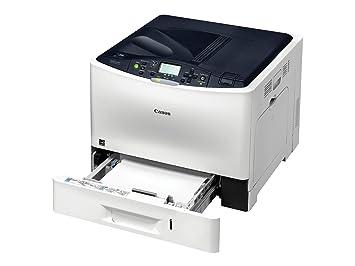 Canon imageCLASS D1180 UFRII Printer Treiber