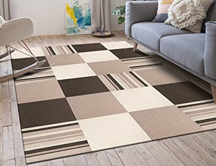 Tappeti Soggiorno Moderno : Qiangzi tappeti e tappeti moderni di alta qualità soggiorno