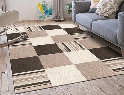 Qiangzi Tappeti e tappeti moderni di alta qualità Semplice Tavolino ...