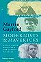 Modernists & Mavericks: Bacon, Freud, Hockney and the London Painters 1945-70