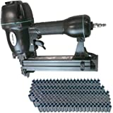 AIR LOCKER CS80A2K 3/8 Inch to 5/8 Inch Heavy Duty Aluminum Body Corrugated Fastener Kit