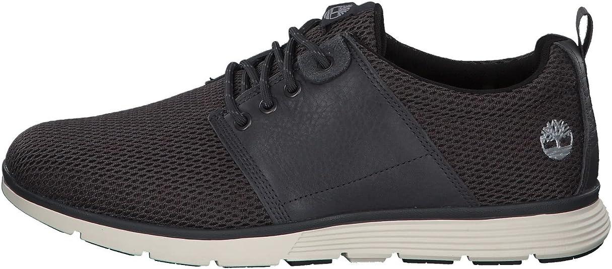 Timberland Killington Oxford Sneaker Sensorflex Gr 37