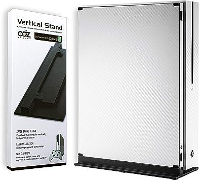 Soporte vertical ADZ Xbox One S, base vertical de refrigeración ...