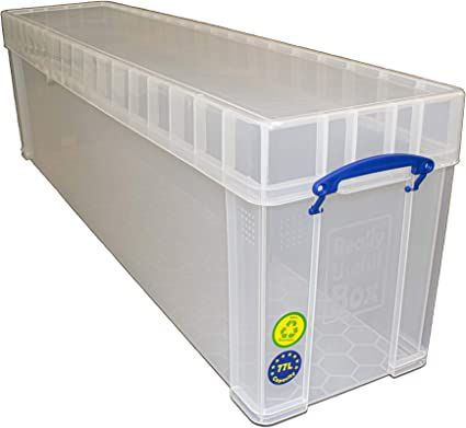 Really Useful 77 Litre Box