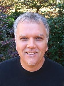 Philip Ulrich