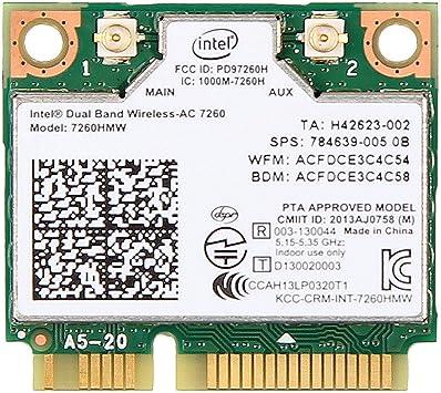 USB 2.0 Wireless WiFi Lan Card for HP-Compaq Pavilion 502n