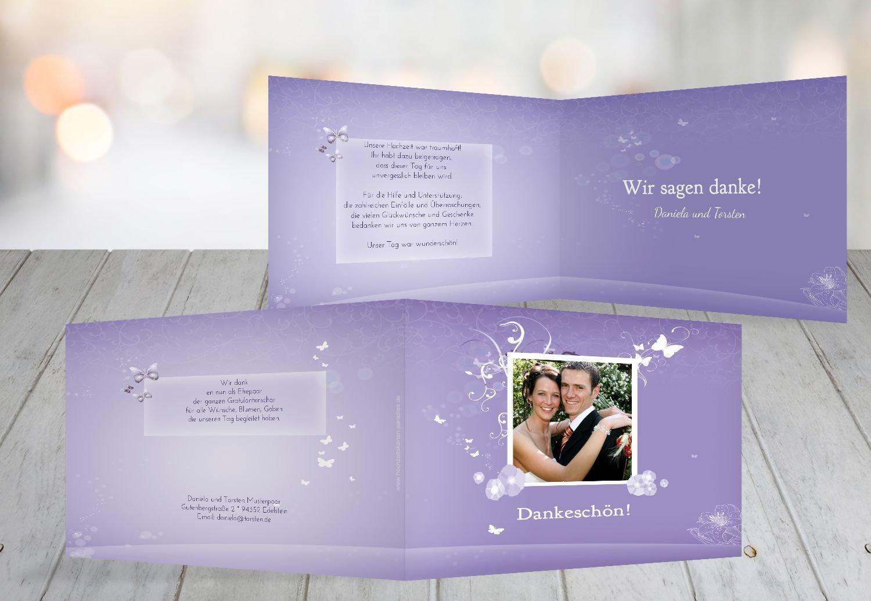 Kartenparadies Danksagung für Hochzeitsgeschenke Hochzeit Danke Dream, hochwertige Danksagungskarte Hochzeitsglückwünsche Hochzeitsglückwünsche Hochzeitsglückwünsche inklusive Umschläge   10 Karten - (Format  148x105 mm) Farbe  HellRosa B01N24VZ63 | Schön In Der Farbe  | Bequem 9c2cbd