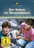 Der Schatz im Niemandsland - Die komplette Serie [2 DVDs]