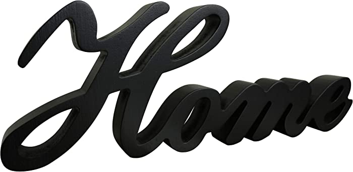 Top 10 Conair Home Shower Radio
