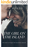 The Girl on the Island