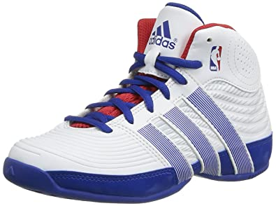 chaussure adidas nba,chaussure adidas rise up nba junior