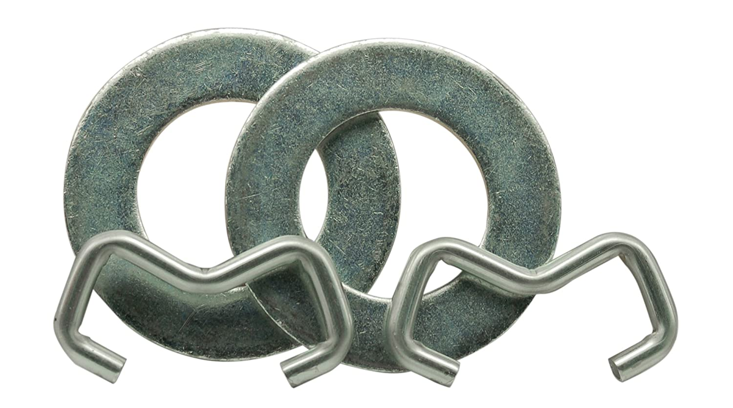 Tie Down 86252 Wobble Roller Ring Set 3000.6253