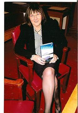 Catherine M. Byrne