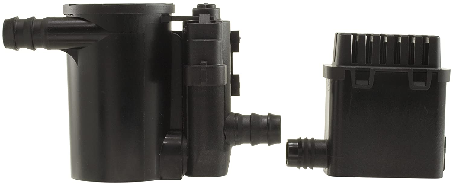 Wells Pv430 Vapor Canister Vent Solenoid Automotive Gm Accessory Wiring