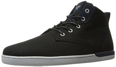 Creative Recreation Mens Santos Fashion Sneaker  ETWU2U3UH