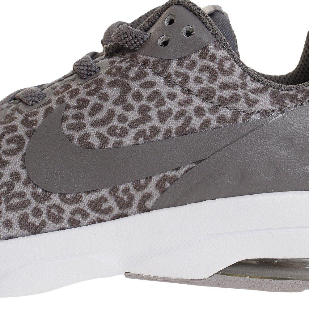 Nike Air Max Motion LW Prt PS Sneakers Basses Mixte Enfant