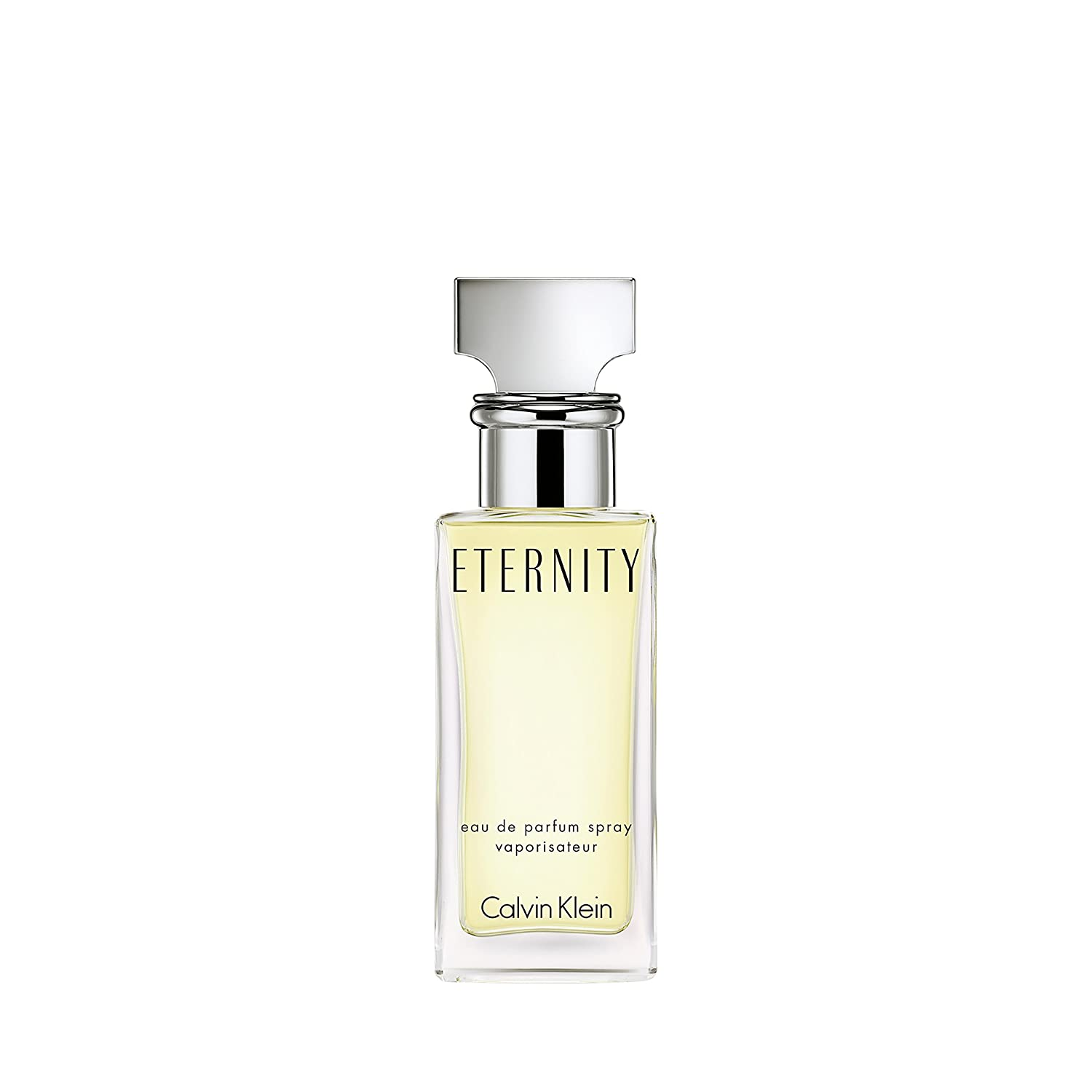 Calvin Klein Eternity for Women Eau de Parfum, 30 ml 123226 16700 new fragrancecity website perfume