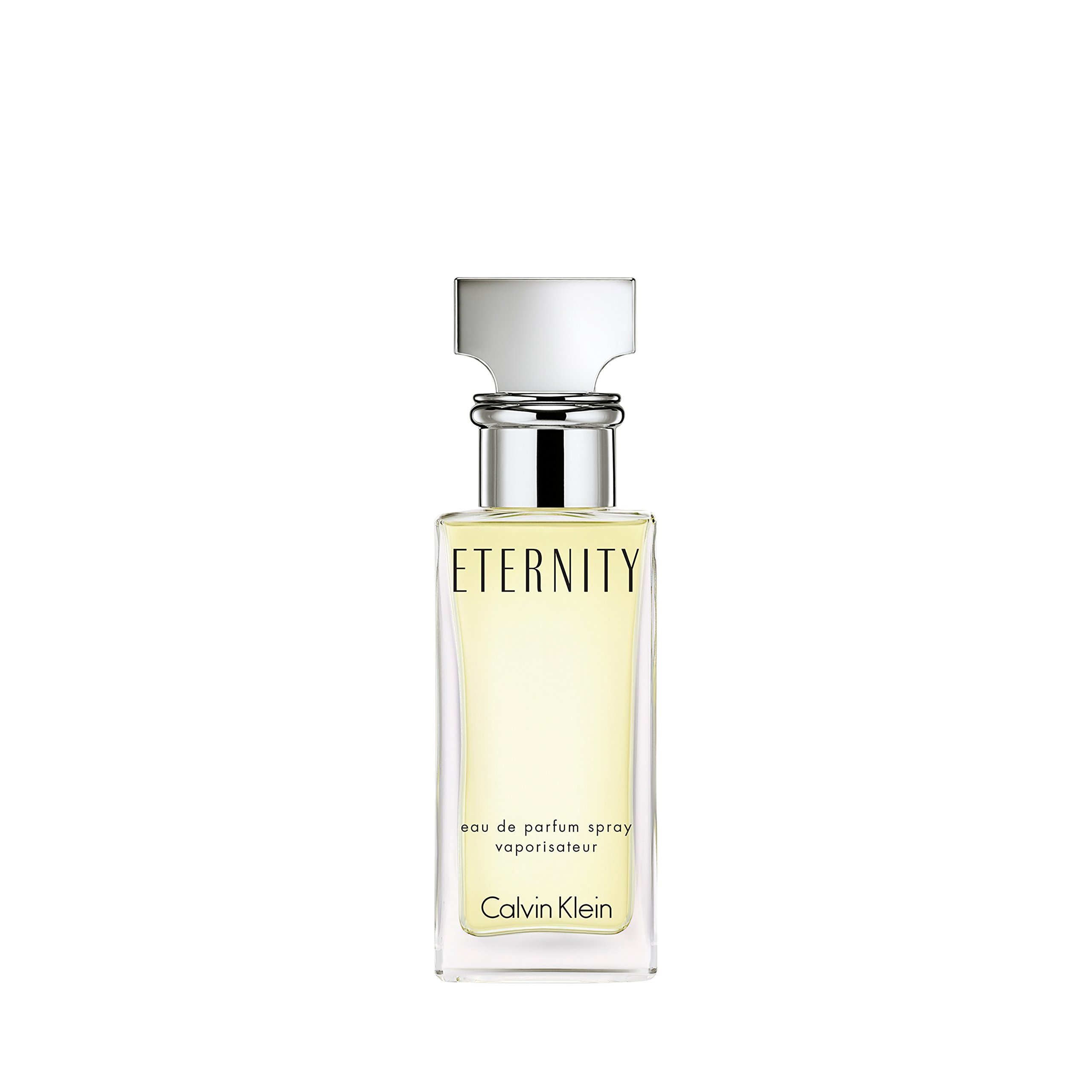 31b8a58c6fd8 Best Rated in Women s Eau de Perfume   Helpful Customer Reviews ...