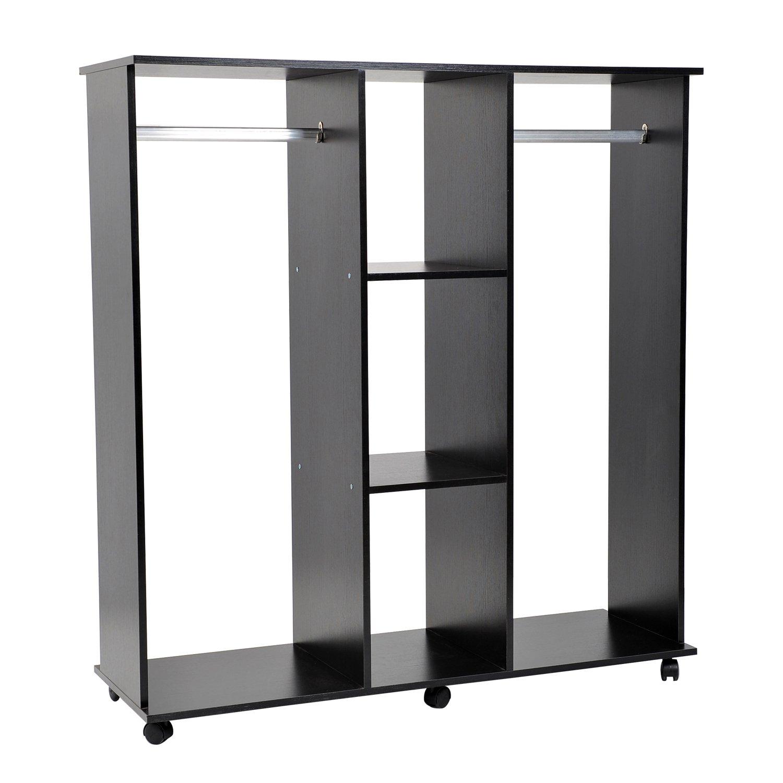 Unique armoires de rangement pour la cuisine kse4 for Armoire pour cuisine